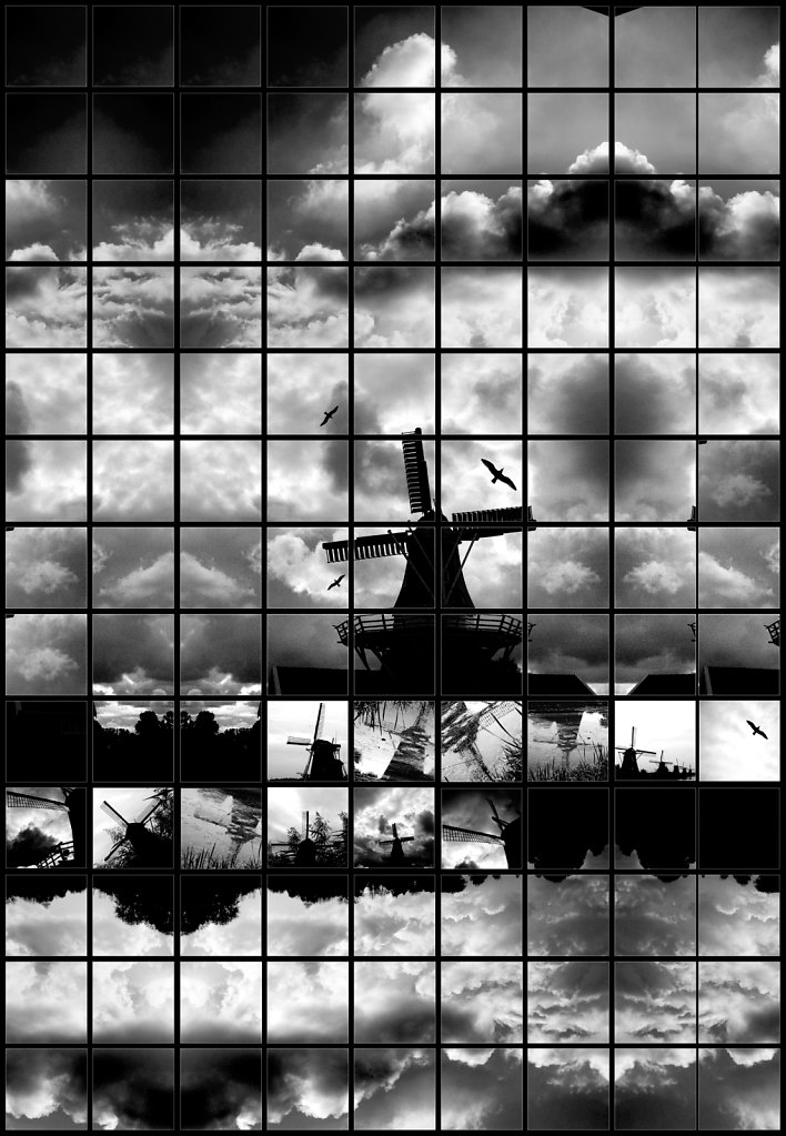 2009-Mai-31.jpg