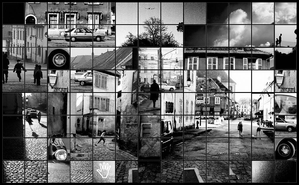 2008-Februar-1-5.jpg