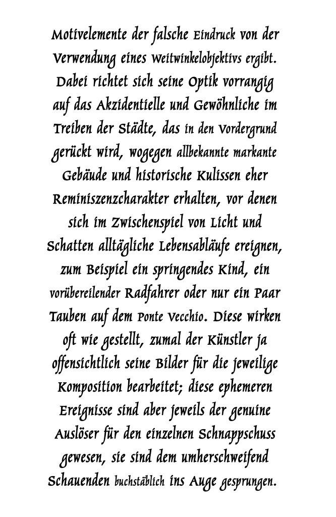 Text4-Kopie.jpg