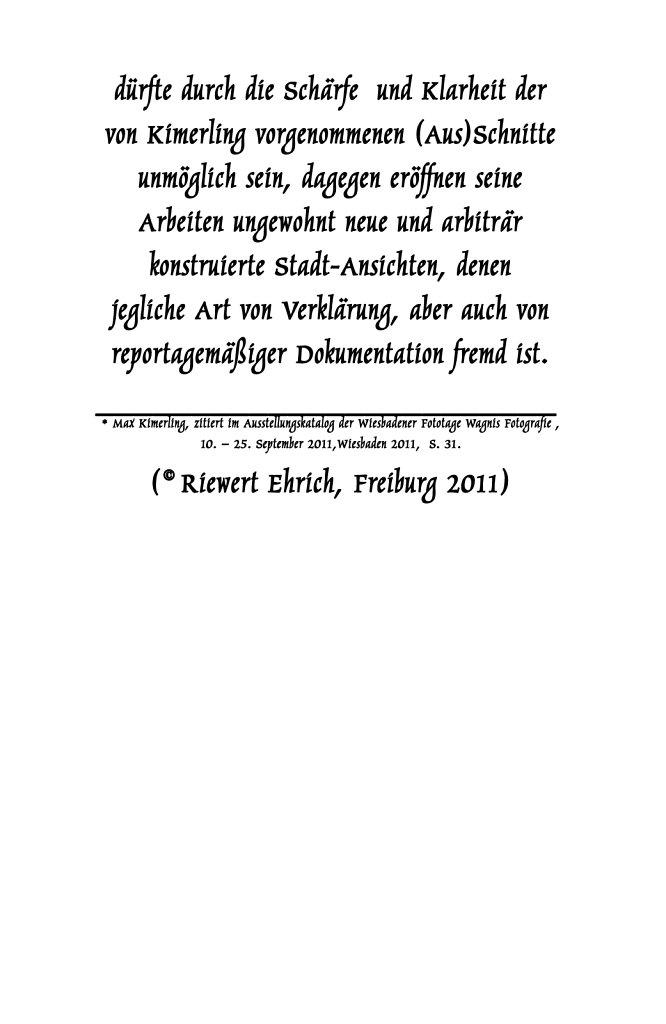 Text9-Kopie.jpg